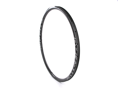 MCFK Front Wheel 28 Road Disc Carbon Clincher 25 mm | DT Swiss 240s Hub