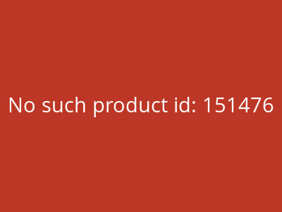 MCFK Hinterrad 27.5 | 650B MTB Carbon Clincher 25 mm...