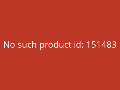 MCFK Rear Wheel 27.5 | 650B MTB Carbon Clincher 35 mm Inner Width | Tune Kong Hub