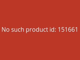 PEATY´S Embroidered Hat | black/grey