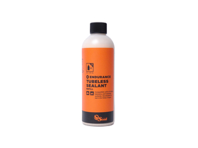 ORANGE SEAL Dichtmilch Endurance Tubeless Sealant Refill...