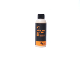 ORANGE SEAL Tubeless Sealant Refill 4oz | 118 ml