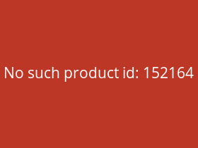 MCFK Laufradsatz 28 Road Disc Carbon Clincher 35 mm |...