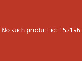 MCFK Laufradsatz 28 Road Disc Carbon Clincher 45 mm |...