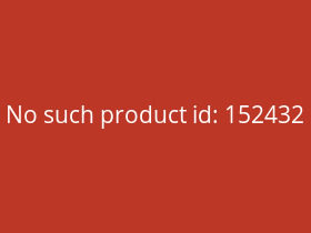MCFK Laufradsatz 28 Road Disc Carbon Clincher 25 mm | DT...