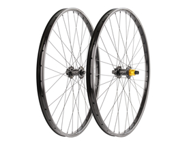 TUNE Wheelset 29 All Mountain Freeride BOOST | Notubes...