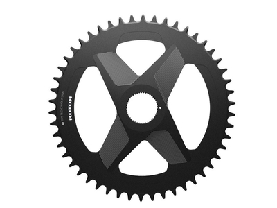 cbcd9e831c1 ROTOR Chainring Q-Ring Direct Mount 1-speed for Rotor ALDHU | VEGAST
