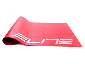 ELITE Training Mat for Hometrainer