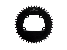 3T Chainring Aero for 3T Torno Crank