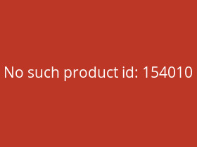 SRAM NX-E Eagle Upgrade Kit für E-Bike 1x12 | Single...