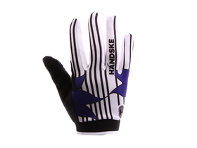 HANDSKE Gloves PRPL Long finger