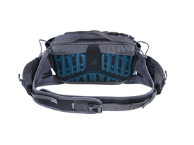 EVOC Hüfttasche Hip Pack Pro 3L | black/carbon grey