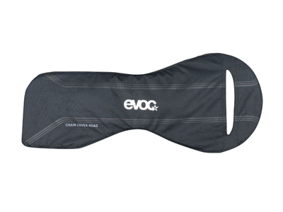 EVOC Kettenschutz Chain Cover | Road
