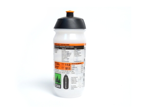 TUNE Bottle 500 ml