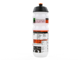 TUNE Bottle 750 ml
