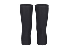 MALOJA Kneewarmers MarmottaM. | moonless