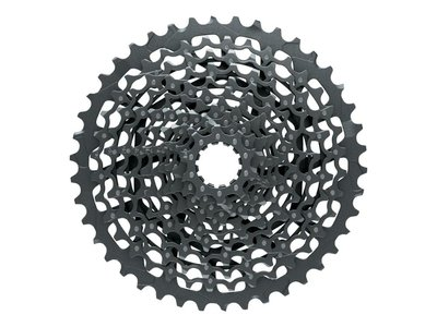 SRAM GX | Force 1 Cassette 11-speed XG-1175 | 10-42 Teeth