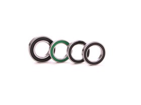 TUNE Bearing Set for Prince | Kong | Mag150 | Mag170 Rear...