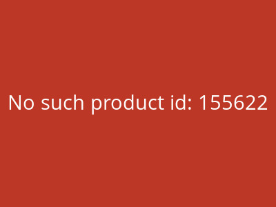 FOX Sticker Racing Shox Decal 3,8 x 2cm