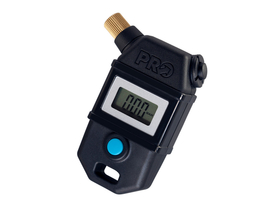 PRO Air Pressure Tester digital