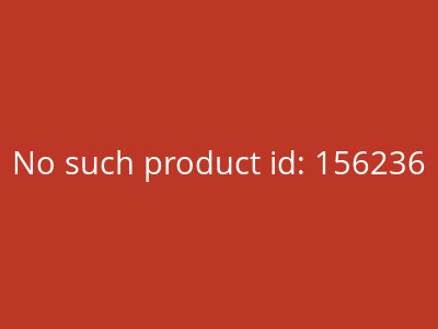CRANKBROTHERS Snap Back Hat | camo