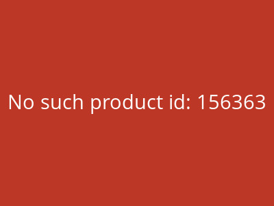 CONTINENTAL Reifen Grand Prix 5000 Tubeless 28 | 700 x...