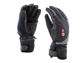 SEALSKINZ Handschuhe Cold Weather Heated Cycle