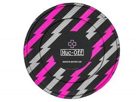MUC-OFF Disc Brake Covers (Paar)