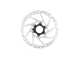 SHIMANO RT-EM600 Centerlock Brake Disc | 180 mm