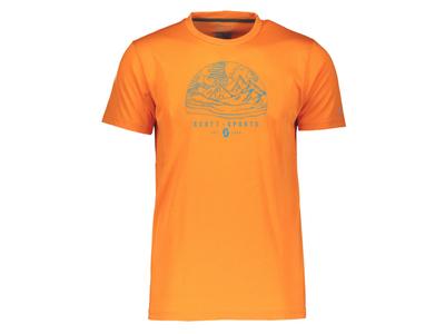 93b2e8cb03 SCOTT T-Shirt Trail MTN DRI 60