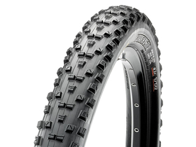 MAXXIS Tire Forekaster 29 x 2,20 |TR | Dual | EXO