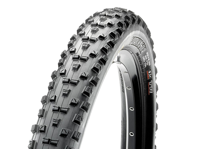MAXXIS Tire Forekaster 29 x 2,35 | TR | Dual | EXO