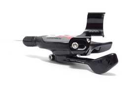 WOLFTOOTH ShiftMount SRAM Matchmaker - Shimano I-SPEC II...