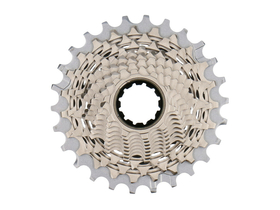 SRAM RED Cassette XG-1290 12-speed | eTap AXS
