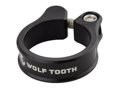 WOLFTOOTH Seatpost Clamp 29,8 mm - 30,0 mm