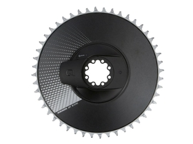 SRAM Quarq AXS Powermeter Kit Road 1-speed | Aero