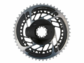 SRAM Quarq AXS Powermeter Kit Road 2-speed