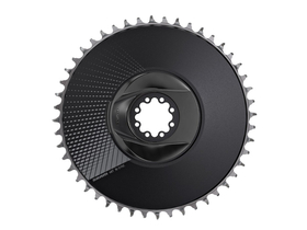 SRAM Chainring Direct Mount RED 1 X-Sync 1-speed | Aero