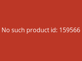 POWERBAR Powergel Smoothie Mango Apple