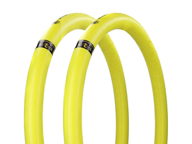 PTN Puncture Prevention Inserts Pepi´s Tire Noodle...