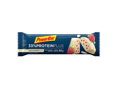 POWERBAR Recovery Riegel Protein Plus 33%...