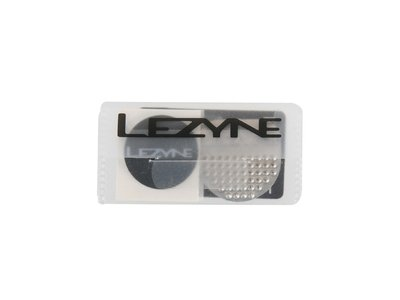 LEZYNE Smart Kit Glueless Patch Kit