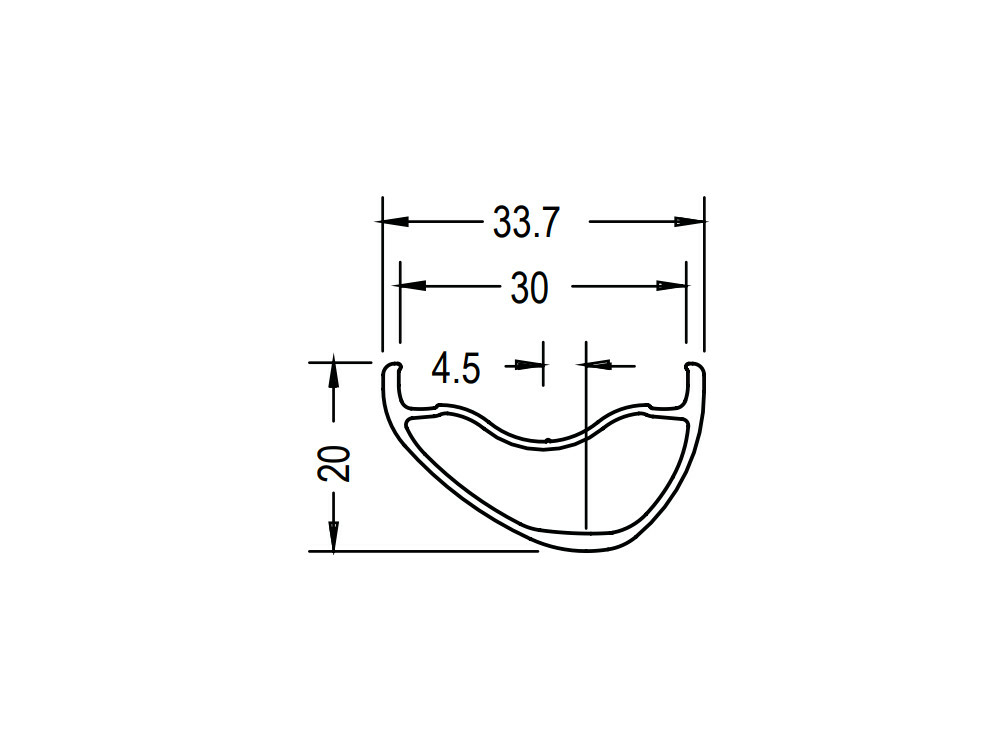 race-face-rim-29-ar-30-offset~3.jpg