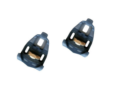 843e04c34 TIME pedal cleats RXS | RXE | XEN road, 14,50 €