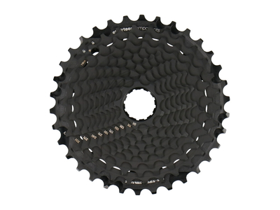 E*THIRTEEN Cassette XCX Plus 11-speed | 9-39 teeth