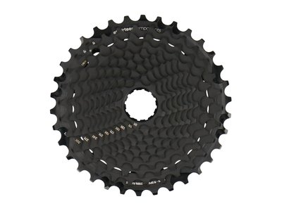 E*THIRTEEN Cassette XCX Plus 11-speed | 9-42 teeth