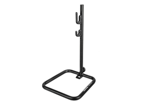 TOPEAK Bicycle stand TuneUp Stand X