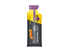 POWERBAR Energiegel Powergel Original Black Currant