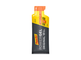 POWERBAR Energiegel Powergel Original Tropical Fruit
