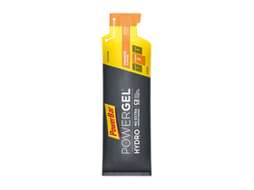 POWERBAR Energiegel Powergel Hydro Orange